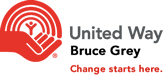 United Way of Bruce Grey